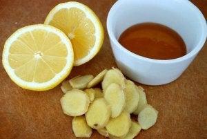 realizați pierderea în greutate lexington tn pierdere în greutate de prune uscată