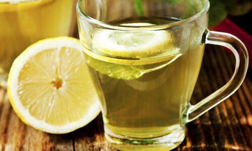 Cele mai bune 5 fructe pentru ficat și rinichi