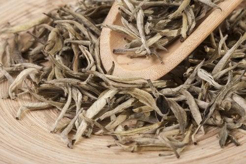 2 ceaiuri utile în caz de deficit de magneziu