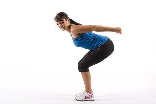 Exerciții pentru prevenirea și tratarea osteoporozei
