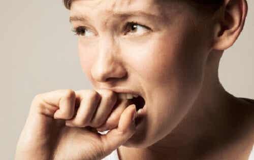 12 remedii naturale pentru anxietate