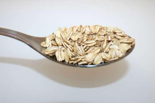 Fulgi de ovăz incluși în supe pentru detoxifierea ficatului