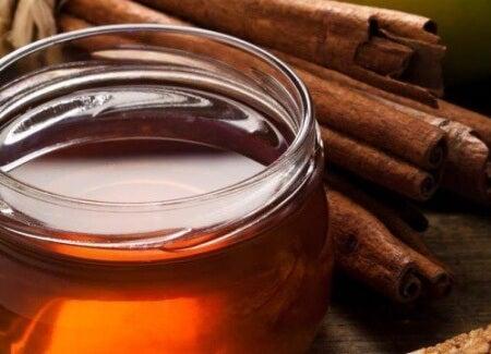 tratamentul cu miere pentru artroza articulațiilor