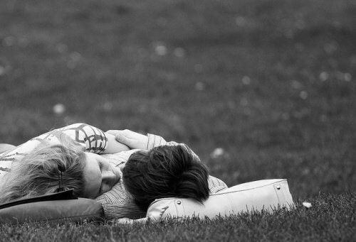 Prietenii te vor ajuta să îți relaxezi mintea