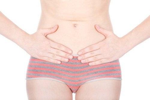 Pudra de talc crește riscul de cancer ovarian