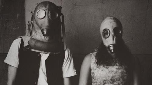 Relații toxice și nocive