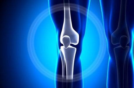 dureri osoase și articulare în cancer
