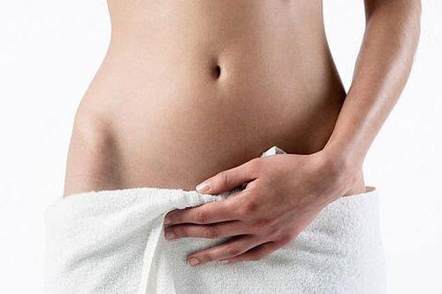 Simptomele bolii inflamatorii pelvine numite și anexită