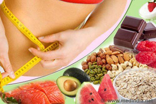 Dietă ca să slăbiți mult