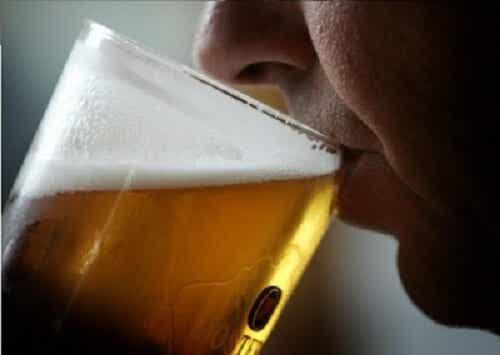Beneficii oferite de bere pentru sănătate