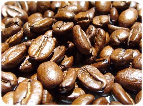 Beneficiile cafelei pentru frumusețe și pentru celulită