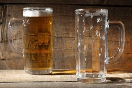 berea de vierme ajută