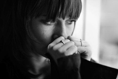 Ce este tristețea cronică