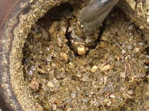 Plante medicinale care îți oferă energie precum yerba mate