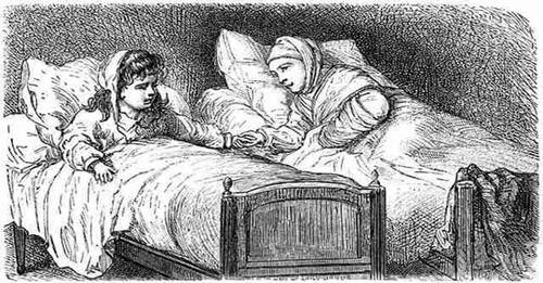 Strămoșii noștri priveau somnul diferit față de noi