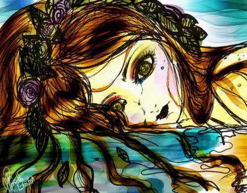 Despre tristețea cronică sau distimie