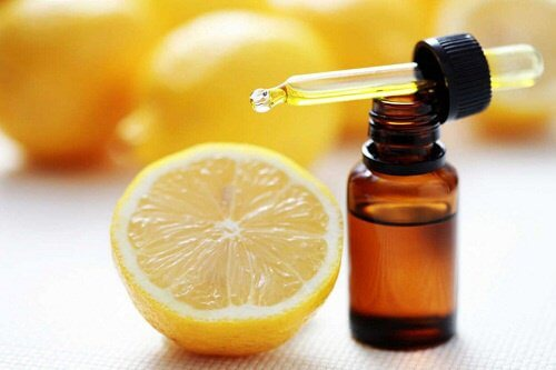 O băutură medicinală cu lămâie și ulei de măsline - Doza de Sănătate