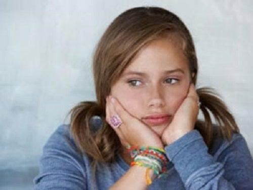 Încearcă să te gândești ce lecții de viață pentru adolescenți sunt importante