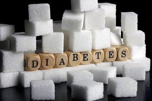 Ameliorarea diabetului de tip 2 sau zaharat