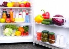 Anumite alimente nu trebuie să lipsească din frigider