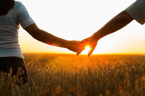 Greșeli în relația de cuplu pe care le facem cu toții