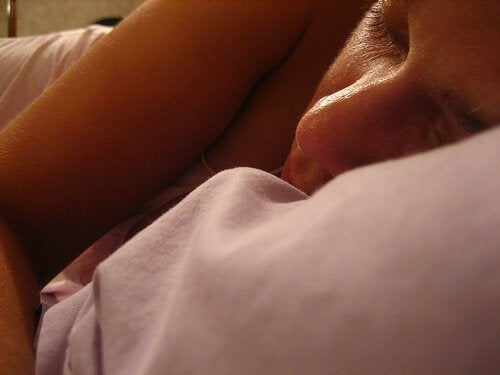 Obiceiuri care afectează creierul precum lipsa somnului
