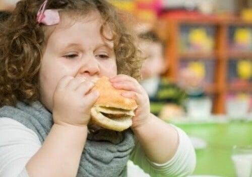 Pierderea în greutate nu poate fi evitată dacă suferi de obezitate