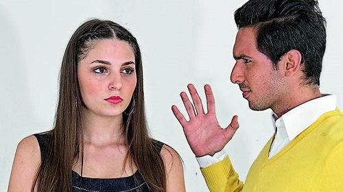 Partenerul te poate ajuta să treci peste pierderea unei ființe dragi