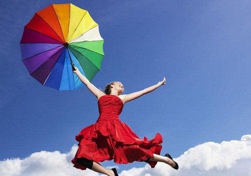 Anumite obiceiuri nocive ne împiedică să avem o viață fericită