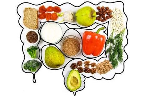 alimente pentru curatarea colonului hpv cancer oropharyngeal