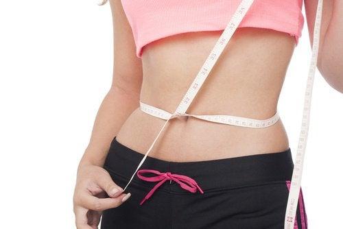 Beneficii ale flotărilor pentru abdomen
