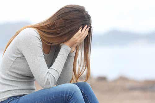 Vitamine și minerale care combat depresia