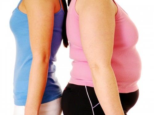 Principalele disfuncții ale tiroidei