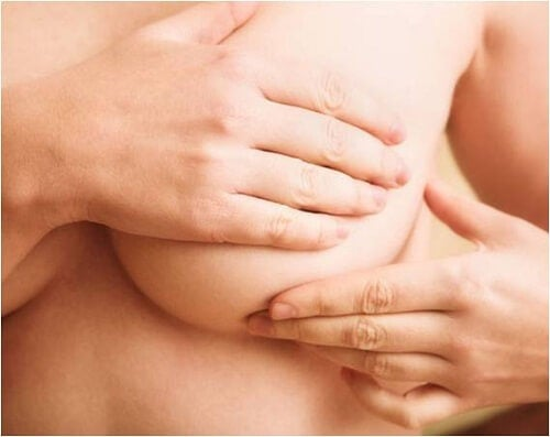 Tipuri comune de cancer precum cancerul la sân