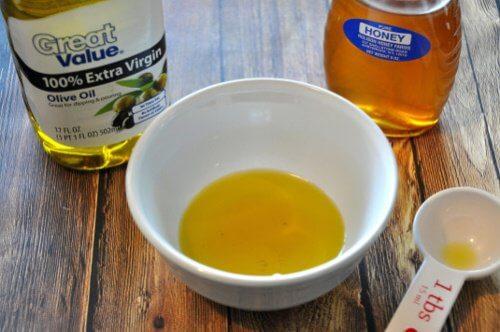 Uleiul de măsline extravirgin