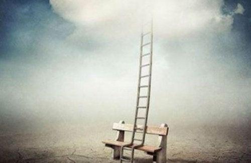 În ultimele clipe ale vieții, oamenii își schimbă perspectivele