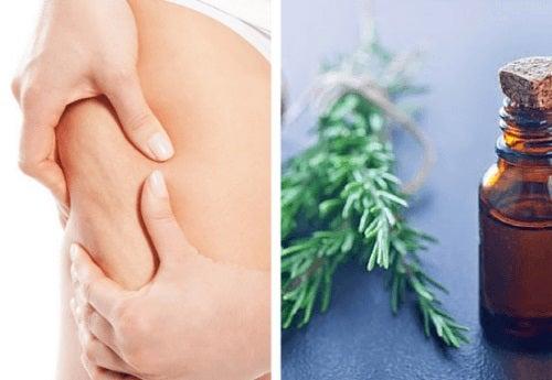 Celulita afectează multe femei
