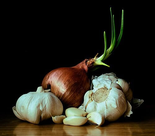 Cum să crești usturoi pentru a obține o producție mare