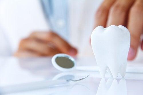 Este necesar să-ți îngrijești gura și dinții