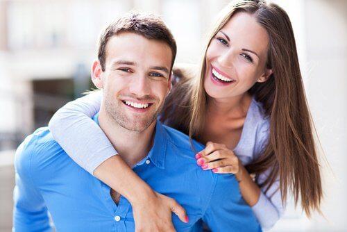O relație de cuplu de succes – 4 secrete