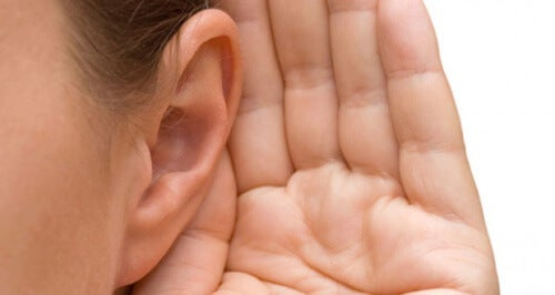 Cauze și remedii pentru acufene (țiuitul în urechi)