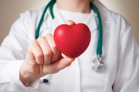 Renunțarea la zahărul rafinat ajută inima