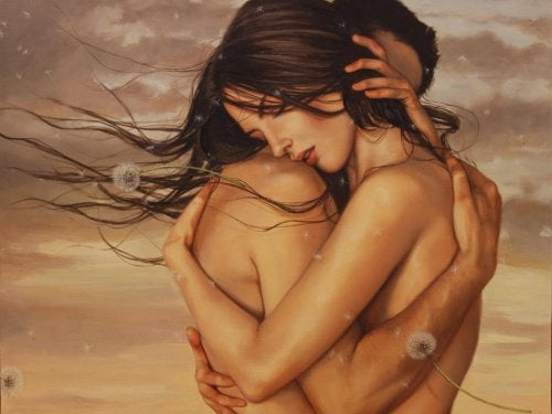 Sindromul Anna Karenina e caracterizat prin pasiune și obsesie