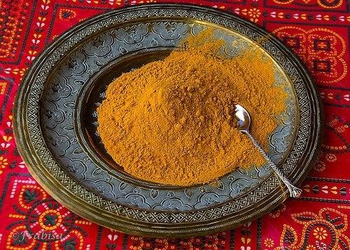 Supe care elimină toxinele din chimen și ovăz