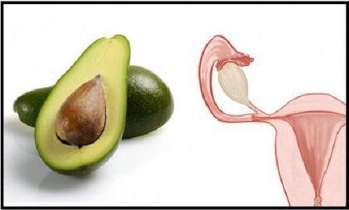 Fructele de avocado intră în categoria de alimente sănătoase esențiale