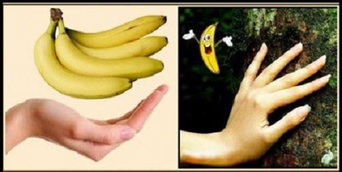 Puține alimente sănătoase sunt mai benefice ca bananele
