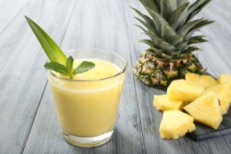 sunt băuturi pentru pierderea în greutate sănătoase)