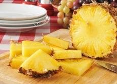 Ananasul oferă numeroase beneficii pentru sănătate