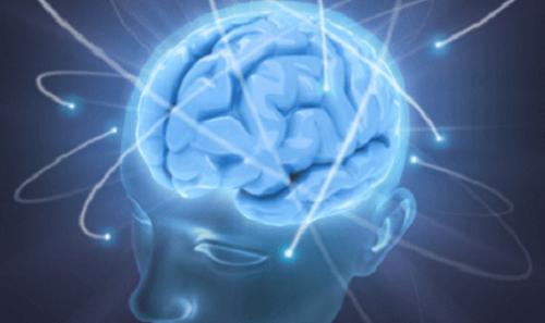 Anxietatea afectează creierul
