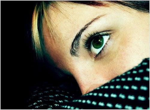 Femeile pot înfrunta anxietatea mai ușor decât bărbații